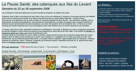 Pause_sante_calanques